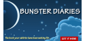 image of Bunster Diaries