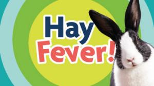 image of New RSPCA rabbit welfare campaign