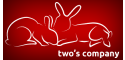 image of Companionship for rabbits