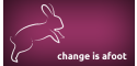 image of The Rabbit Welfare Movement