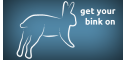 image of Exercise runs for rabbits